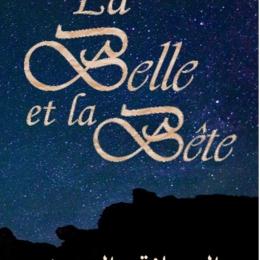 La Belle et la Bête, en tunisien المزيانة والوحش